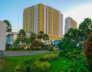 Great Western Resort Managed by Diorama