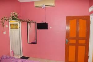 Homestay Nurya Malang - Interior