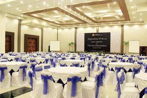 The Sun Hotel Madiun - meeting