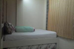 Kantos Guest House Jakarta - Superior room 15 m2