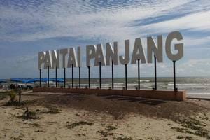 Xtra Hotel Bengkulu - Lingkungan Sekitar