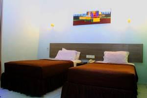 Xtra Hotel Bengkulu - Standar