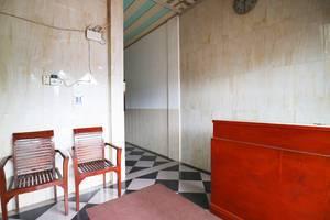 Griya Hotel Syariah Tangerang - Eksterior