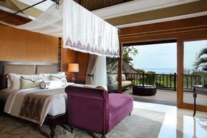 The Villas at AYANA Resort, BALI - Family Villa