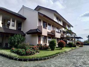 GRHA KASIH Hotel & Villa