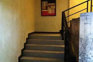 Hotel Bintang Lima Pekanbaru - Interioor