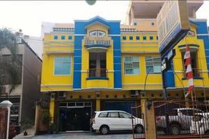 Hotel Shofa Marwah