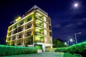 Best Inn Hotel Balikpapan