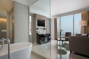 Hotel Santika Premiere Hayam Wuruk - Santika Suite