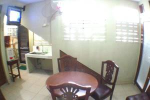 Hotel Mataram 2 Yogyakarta - Paviliun