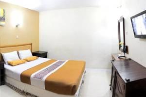 Hotel Mataram 2 Yogyakarta - Kamar Superior