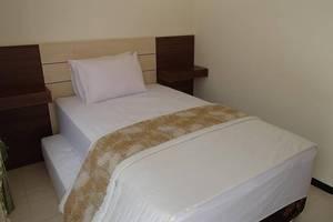 Shakila Guest House Malang - Kamar tamu