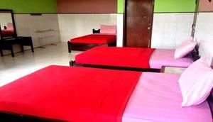 Hotel Legen 1