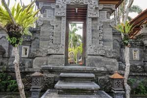 NIDA Rooms Ubud Raya Panestanan 8156 Ubud - Penampilan