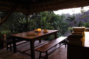 Graha Moding Villas Bali - Graha Moding Villas
