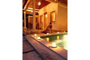 Sunari Beach Resort Bali - 1
