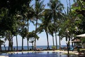 Sunari Beach Resort Bali -