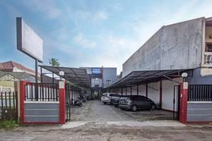 RedDoorz near Universitas Negeri Yogyakarta 2