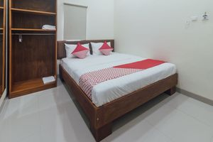 OYO 1478 Clean & Comfort Homestay