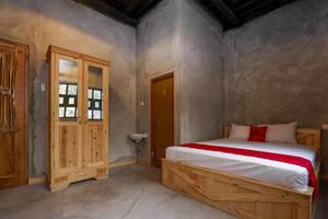 Hotel Murah Bagus Di Semarang Barat