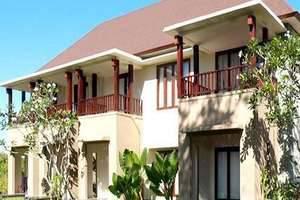 NDC Resort Manado -