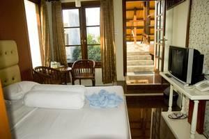 Villa Family Hotel Gradia Malang - Junior room