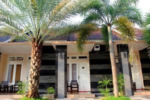 Hotel Resort Musdalifah Madura - Eksterior