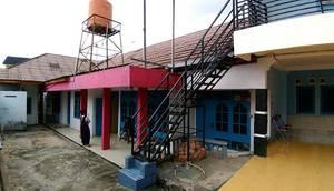 Villa Kost