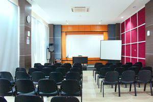 ZEN Rooms Pandang Raya Makassar - Fasilitas