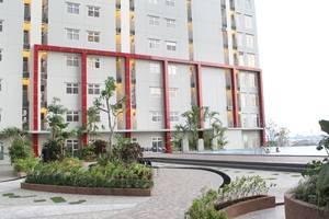 Hotel Gunawangsa MERR Surabaya - Taman