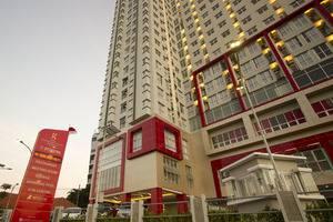Hotel Gunawangsa MERR