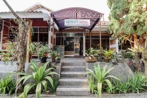 Satriafi Hotel