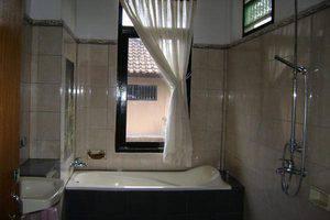 Kunang Kunang Guest House Bali - Kamar Superior