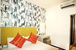 Hotel Belvena