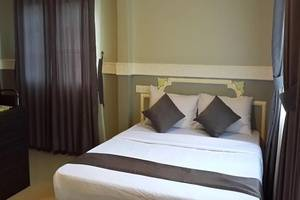 Hotel 01  Batam - Junior Suite