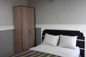 Hotel 01  Batam - Standard