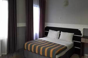 Hotel 01  Batam - Superior