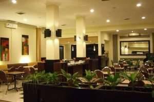 Hotel Wisanti Jogja -