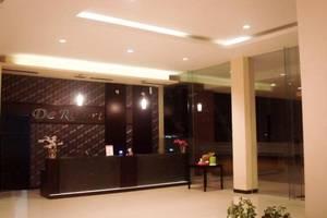 De Resort Mojokerto - f