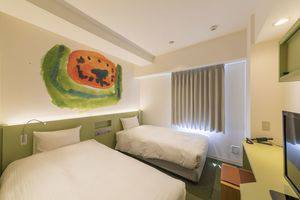 Senetan Villas and Spa Resort Bali - Guestroom