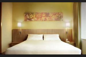 ibis Slipi Jakarta - Guestroom