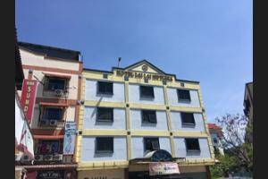 Lai Lai Mutiara Hotel