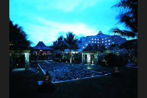 Hyatt Regency Yogyakarta - Featured Image