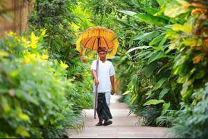 Amarterra Villas Bali Nusa Dua - Featured Image