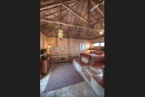 BALQUISSE Heritage Hotel Bali - Guestroom