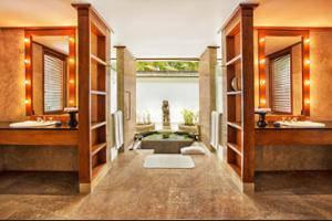 The Oberoi Bali - Meeting Facility