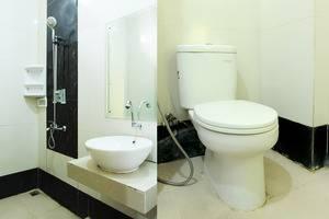 OYO 124 Green House Jakarta - Kammarmandi
