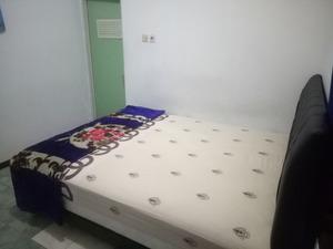 Villa Omahe Toni Malang - Room Reguler