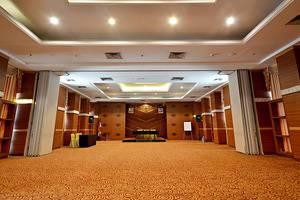 ZenRooms Menteng Matraman - Interior Hotel