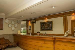 The Posters Hotel MICE Bandung - Lobi